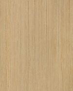 Столешница Wood Line. Код: 3038