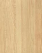 Столешница Wood Line. Код: 3035