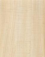 Столешница Wood Line. Код: 3034