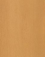 Столешница Wood Line. Код: 3029