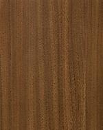 Столешница Wood Line. Код: 3028