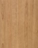 Столешница Wood Line. Код: 3027