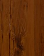 Столешница Wood Line. Код: 3022