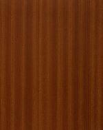 Столешница Wood Line. Код: 3013