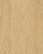 Столешница Wood Line. Код: 3012