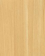 Столешница Wood Line. Код: 3011