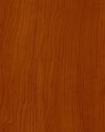 Столешница Wood Line. Код: 3004