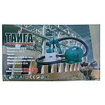 краск-paintzum Тайга 750