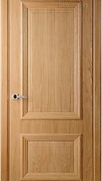 Двери Франческо