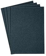 Шліфшкірка в аркушах  PS 8A  (230мм х 280мм)   Р 800 Klingspor