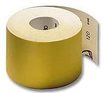 Шліфшкірка в рулоні  PS 30D  (115мм х 50м)  Р 100 Klingspor