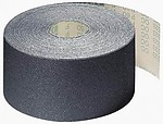 Шліфшкірка в рулоні  PS 15F  (115мм х 50м)  Р 100 Klingspor