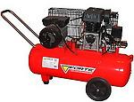 компрессор Forte ZA 65-100 335л,м 2,2 квт