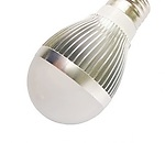 Светодиодная лампа E27 5Вт.