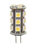 Светодиодная лампочка G4 3Вт