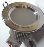 Встраиваемый светодиодный светильник 7Вт.