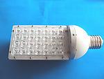 Светодиодный фонарь 30Вт