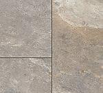 Ламинат Сланец алмаз бежевый 2-х, коллекция AQUA+