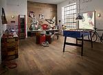Ламинат Хистори Вуд 1-х, коллекция Large