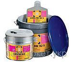 Клей паркетный UZIN MK-92 2к, 10 кг