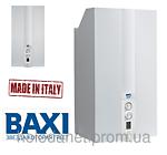 Котел двухконтурный BAXI Eco 3 Compact 24F(Турбо)