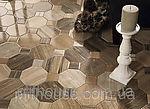 Плитка для пола Kyoto Osaka Ceramica Gomes (Испания)
