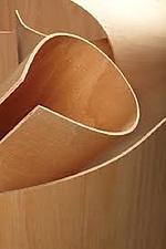 Гибкая фанера Сейба 2440х1220мм толщиной 3 мм, 5 мм для обшивки фургона