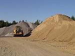 Продаю пісок у Луцьку купити пісок Луцьк