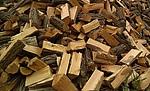 Тверде паливо | Придбайте торфобрикет дрова Рожище