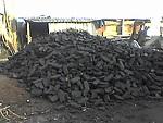 Реалізуємо торфобрикет, свіжоколоті дрова Ківерці