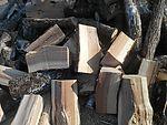 Купуйте дрова недорого Горохів