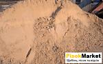 Рожище пісок щебінь Волинська область