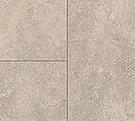 Ламинат Кременто 2-х, коллекция AQUA+