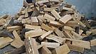 Купити дрова (дуб граб ясен) Луцьк ціна ДОСТАВКА